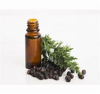 Allergy Jump Essential Oil Blend