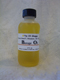 Borage Oil, 2 oz