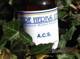 Pure Herbs Liq. Herbal Extr.