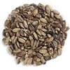 Milk Thistle Seed Loose Herb, by the ounce